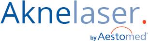 Akne lasern Wien – Aknenarben entfernen Wien Logo